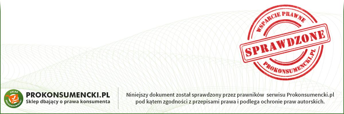 prokonsumencki-2.png