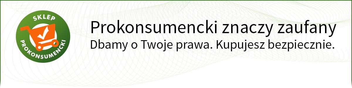 prokonsumencki.png